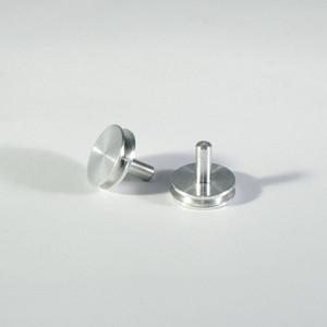 直径12.5mm钉形样品台