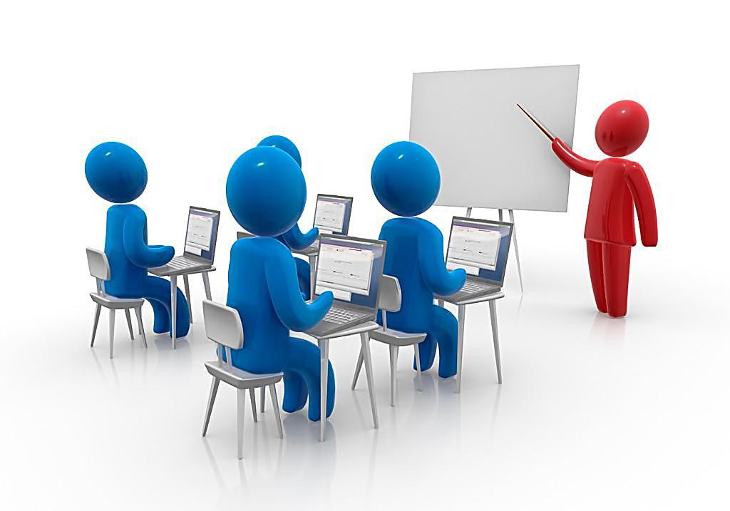 牛津仪器能谱及EBSD高级培训计划安排表