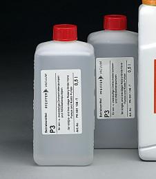 P3真空泵油喷碳仪/离子溅射仪真空泵专用0.5L