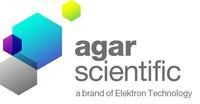 英国Agar Scientific